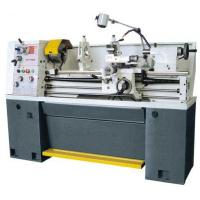 Buy cheap Conventional precision turning manual Lathe C6232A C6236A Lathe from wholesalers
