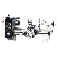 Buy cheap Metal Bench Lathe CQ6123 920W Lathe from wholesalers