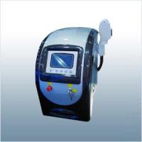 Buy cheap Beauty Equipment MK-3010E product