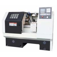 Buy cheap CNC Face Lathe CK6430L CNC Lathe from wholesalers
