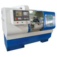 Buy cheap CNC Lathe Horizontal CK6150A CNC from wholesalers