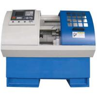 Buy cheap Horizontal CNC Lathe CK6132A 1 CNC from wholesalers