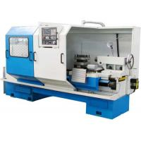 Buy cheap CNC Oil Country Pipe Threading Lathe QK1322 CNC product