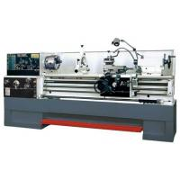 Buy cheap ZX Models Metal Lathes ZX Turning Lathe product