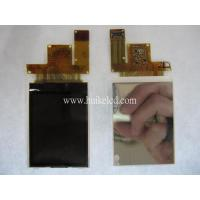 China Mobile phone parts For Sony Ericsson K800 on sale