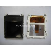 Buy cheap Cell phone LCD for Sony Ericsson T610 product