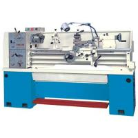Buy cheap Gear head Speed Precision Bench Lathe C0632A C0636A Lathe product
