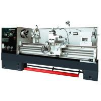 Buy cheap Manual Gear head Engine Turn Lathe C6250A Turning Lathe product