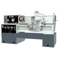 Buy cheap Precision Speed Turning Metal Lathe C6140W Lathe product