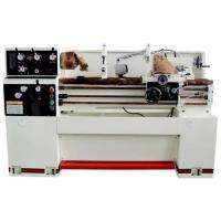 Buy cheap Metal Turing Lathe GH1340W GH1440W Lathe product