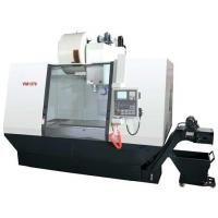 Buy cheap Vertical Machining Center VM1370 VM1580 Machining Center from wholesalers
