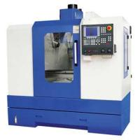 Buy cheap Vertical Machining Center XH7124W from wholesalers