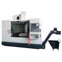 Buy cheap Vertical Machining Center 800 1000 LA LH Machining Center from wholesalers