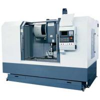 Buy cheap Five axis Vertical Machining Center XH716W from wholesalers