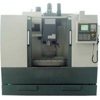 Buy cheap Vertical Machining Center XH7136W from wholesalers