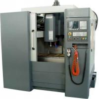 Buy cheap Vertical machining center XH7132W from wholesalers