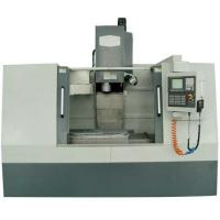 Buy cheap Vertical Machining Center XH715W from wholesalers