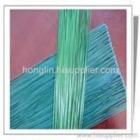 Buy cheap cut wire product