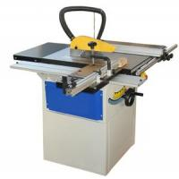 10 table saw quality 10 table saw for sale for 10 inch table saws for sale