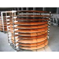 Buy cheap Round Folding Tables product