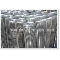 Buy cheap Welded wire meshes product