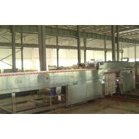 Buy cheap Cage loading machine product