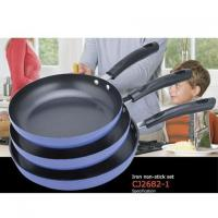 Buy cheap Next Iron non-stick set from Wholesalers