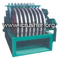 Buy cheap Tailings Recovery Machine product