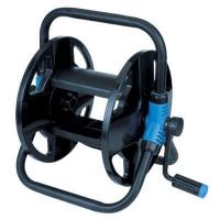 Hose Reel Series HS1135