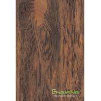 Embossed Laminate Floor(EH-SF-0906LJ-010)