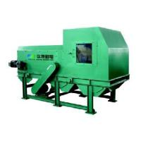 Buy cheap Series HTECS eddy current separator from Wholesalers