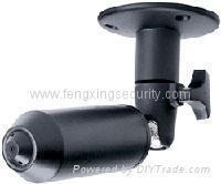 Buy cheap color CCD Bullet camera product
