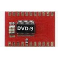 Buy cheap Game Modchip Magic 3.1 DVD-9 from wholesalers