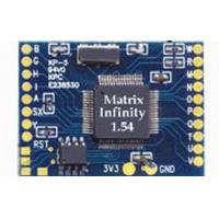 Buy cheap Game Modchip Matrix Infinity 1.54 product