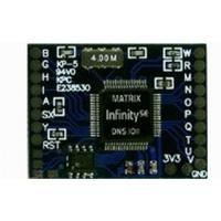 Buy cheap Game Modchip MATRIX Infinity se DNS.1011 product