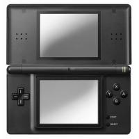 Buy cheap Game Console Nintendo ds lite pink black color from wholesalers