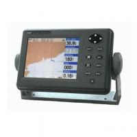 Buy cheap 5.6 Inch GPS Chartplotter with seamap built-in product