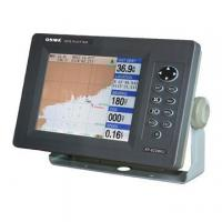 "Buy cheap 8"" Inch GPS Chartplotter with worldwide Seamap product"