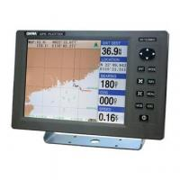 "Buy cheap 12"" Inch GPS Chartplotter With Seamap product"
