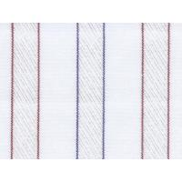 Buy cheap Normal T/C striped cotton series product