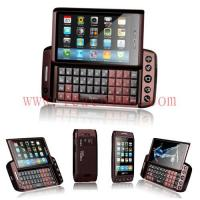 Buy cheap T5000 wifi java tv mobile phone product