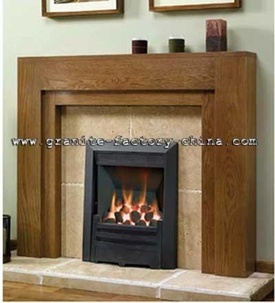 Quality fireplaces fireplaces for sale