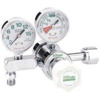 206RM-15LM Flow Gauge Regulator