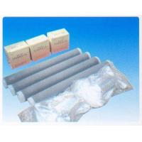 Buy cheap 1kv cold shrinkage cable terminal and intermediate link product