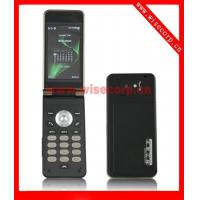 Buy cheap F059 flip phone dual sim tv product