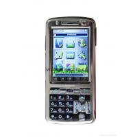 V9, Quad Band TV Cell phone
