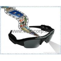 Buy cheap MP3+Bluetooth Glasses product