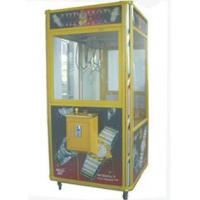 Buy cheap Supper-large toy machine. from wholesalers