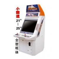Buy cheap Cabiet machine Small high-handed from wholesalers