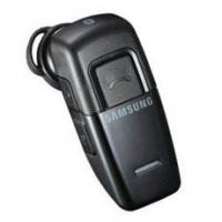 Buy cheap PC Accessories Bluetooth Headset Samsung wep200 product